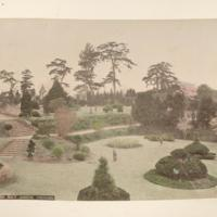 https://repository.erc.monash.edu/files/upload/Rare-Books/Japanese-Albums/jp-01-019.jpg