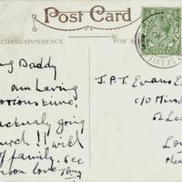 https://repository.erc.monash.edu/files/upload/Rare-Books/Seaside-Postcards/post-157b.jpg