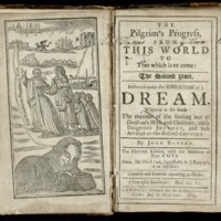 https://repository.erc.monash.edu/files/upload/Exhibitions/RareBooks/TallTales/rb-ex-tall-tales-case005-002.tif