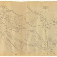 https://repository.erc.monash.edu/files/upload/Map-Collection/AGS/Terrain-Studies/images/49-016.jpg
