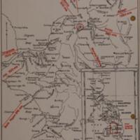 https://repository.erc.monash.edu/files/upload/Map-Collection/AGS/Terrain-Studies/images/98-1-002.jpg