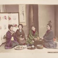https://repository.erc.monash.edu/files/upload/Rare-Books/Japanese-Albums/jp-04-032.jpg
