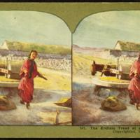 https://repository.erc.monash.edu/files/upload/Rare-Books/Stereographs/Russo-Japanese/RJW-141.jpg