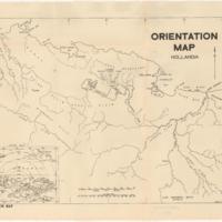 https://repository.erc.monash.edu/files/upload/Map-Collection/AGS/Terrain-Studies/images/78-1-001.jpg