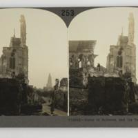 https://repository.erc.monash.edu/files/upload/Rare-Books/Stereographs/WWI/Keystone/kvc-029.jpg