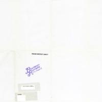 https://repository.monash.edu/files/upload/Caulfield-Collection/art-catalogues/ada-exhib-catalogues-1169.pdf