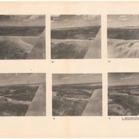 https://repository.erc.monash.edu/files/upload/Map-Collection/AGS/Terrain-Studies/images/87-012.jpg
