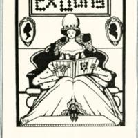 https://repository.erc.monash.edu/files/upload/Rare-Books/Swift-Bookplates/nswift-bookplate-063.jpg