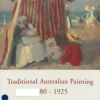 https://repository.monash.edu/files/upload/Caulfield-Collection/art-catalogues/ada-exhib-catalogues-1789.pdf