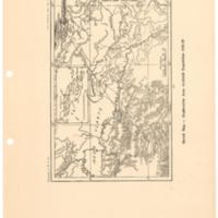 https://repository.erc.monash.edu/files/upload/Map-Collection/AGS/Terrain-Studies/images/68-024.jpg