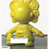 https://repository.monash.edu/files/upload/Caulfield-Collection/art-catalogues/ada-exhib_catalogues-693.pdf
