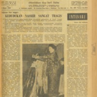 https://repository.monash.edu/files/upload/Asian-Collections/Star-Weekly/ac_star-weekly_1959_03_14.pdf