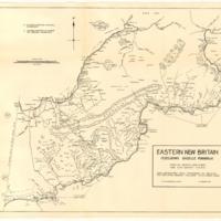 https://repository.erc.monash.edu/files/upload/Map-Collection/AGS/Terrain-Studies/images/51-024.jpg
