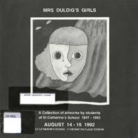 https://repository.monash.edu/files/upload/Caulfield-Collection/art-catalogues/ada-exhib_catalogues-625.pdf