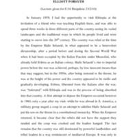 https://repository.erc.monash.edu/files/upload/Data-Collections/Elliott-Forsyth/eth-151.pdf