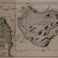 https://repository.erc.monash.edu/files/upload/Map-Collection/AGS/Terrain-Studies/images/107-016.jpg
