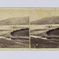 https://repository.erc.monash.edu/files/upload/Rare-Books/Stereographs/Aust-NZ/anz-013.jpg