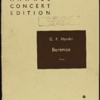 https://repository.monash.edu/files/upload/Music-Collection/Vera-Bradford/vb_0328.pdf