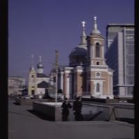 https://repository.erc.monash.edu/files/upload/Asian-Collections/Myra-Roper/russia-002.jpg
