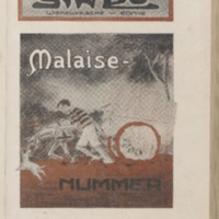 https://repository.monash.edu/files/upload/Asian-Collections/Sin-Po/ac_1923_10_27.pdf