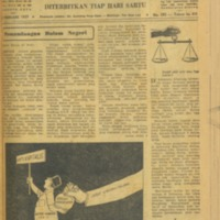 https://repository.monash.edu/files/upload/Asian-Collections/Star-Weekly/ac_star-weekly_1957_02_23.pdf