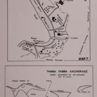 https://repository.erc.monash.edu/files/upload/Map-Collection/AGS/Terrain-Studies/images/48-004.jpg