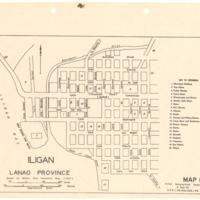 https://repository.erc.monash.edu/files/upload/Map-Collection/AGS/Terrain-Studies/images/80-1-042.jpg