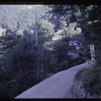https://repository.erc.monash.edu/files/upload/Asian-Collections/Myra-Roper/japan-054.jpg