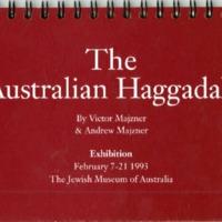 https://repository.monash.edu/files/upload/Caulfield-Collection/art-catalogues/ada-exhib_catalogues-200.pdf
