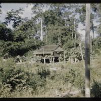 https://repository.erc.monash.edu/files/upload/Asian-Collections/Myra-Roper/thailand-03-022.jpg