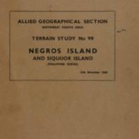 https://repository.erc.monash.edu/files/upload/Map-Collection/AGS/Terrain-Studies/99-000.pdf