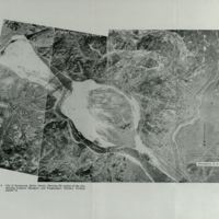 https://repository.monash.edu/files/upload/Map-Collection/AGS/Special-Reports/Images/SR_109-007.jpg