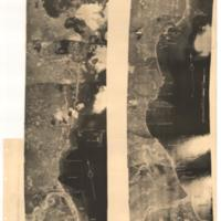 https://repository.erc.monash.edu/files/upload/Map-Collection/AGS/Terrain-Studies/images/69-030.jpg