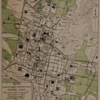 https://repository.erc.monash.edu/files/upload/Map-Collection/AGS/Terrain-Studies/images/132-031.jpg