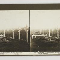 https://repository.erc.monash.edu/files/upload/Rare-Books/Stereographs/WWI/Rose/trs-024.jpg