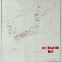 https://repository.monash.edu/files/upload/Map-Collection/AGS/Special-Reports/Images/SR_110-001.jpg