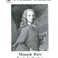 https://repository.erc.monash.edu/files/upload/Rare-Books/Exhibition-Catalogues/rb_exhibition_catalogues_1995_003.pdf