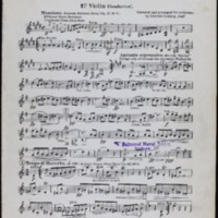 https://repository.monash.edu/files/upload/Music-Collection/Vera-Bradford/vb_0457.pdf