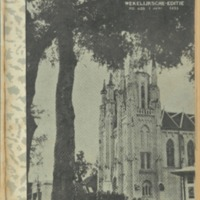 https://repository.monash.edu/files/upload/Asian-Collections/Sin-Po/ac_1935_06_01.pdf