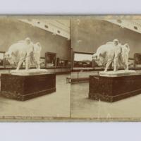 https://repository.erc.monash.edu/files/upload/Rare-Books/Stereographs/Aust-NZ/anz-003.jpg