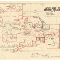 https://repository.erc.monash.edu/files/upload/Map-Collection/AGS/Terrain-Studies/images/85-031.jpg