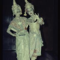https://repository.erc.monash.edu/files/upload/Asian-Collections/Myra-Roper/thailand-02-063.jpg