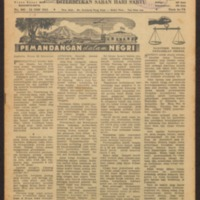 https://repository.monash.edu/files/upload/Asian-Collections/Star-Weekly/ac_star-weekly_1951_11_24.pdf