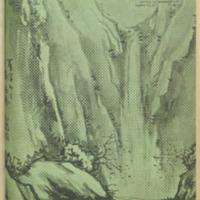 ac_1939_08_19.pdf