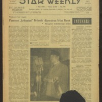 https://repository.monash.edu/files/upload/Asian-Collections/Star-Weekly/ac_star-weekly_1960_05_07.pdf