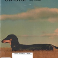 https://repository.monash.edu/files/upload/Caulfield-Collection/art-catalogues/ada-exhib_catalogues-417.pdf