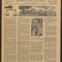 https://repository.monash.edu/files/upload/Asian-Collections/Star-Weekly/ac_star-weekly_1950_07_02.pdf
