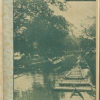 https://repository.monash.edu/files/upload/Asian-Collections/Sin-Po/ac_1935_06_29.pdf