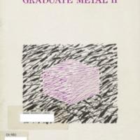 https://repository.monash.edu/files/upload/Caulfield-Collection/art-catalogues/ada-exhib_catalogues-909.pdf
