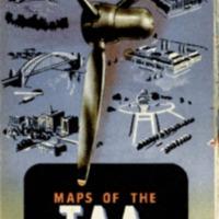 https://repository.erc.monash.edu/files/upload/Rare-Books/Ephemera/ephemera-048.pdf